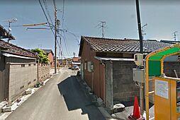 愛知県名古屋市守山区町南1201