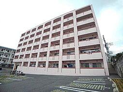 沖縄都市モノレール 首里駅 6kmの賃貸マンション