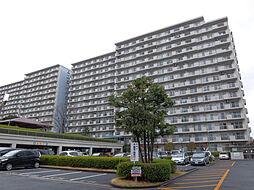 検見川マリンタウン