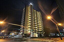 小倉駅 11.9万円