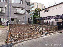 綾瀬駅 3,980万円