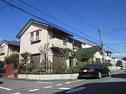 埼玉県蓮田市西新宿2丁目30-11