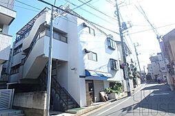 中野エイコーハイツ