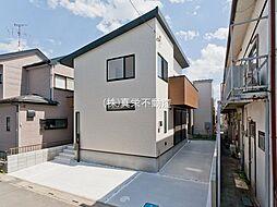 埼玉県春日部市藤塚1520-152