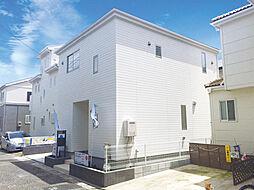 神奈川県平塚市菫平25-19