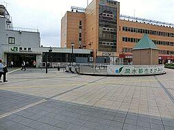 橋本駅 徒歩1...