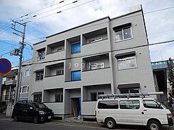 南郷7丁目駅 7.0万円