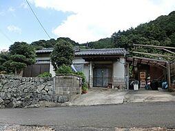長崎市芒塚町
