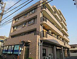 大田区東矢口3丁目