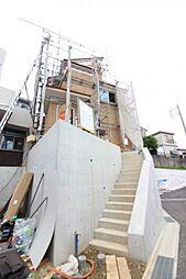 神奈川県横須賀市根岸町2丁目