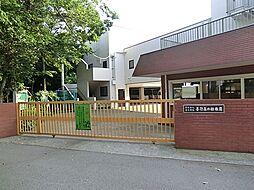 善行森の幼稚園...
