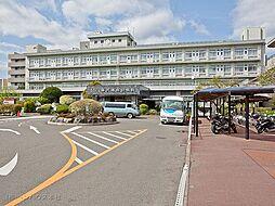 藤沢湘南台病院...