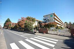 市立豊岡中学校