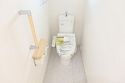 トイレ、ウォシ...