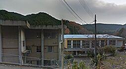 中学校鞆渕中学...