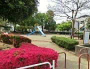 羽折児童公園 ...