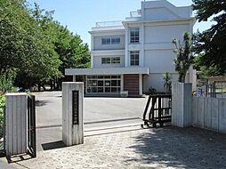 中学校坂本中学...