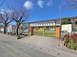 唐崎幼稚園 1...