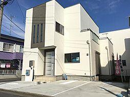 埼玉県熊谷市石原111-1
