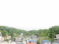 「向ヶ丘遊園」駅歩8分 ライオンズマンション向ヶ丘遊園第3