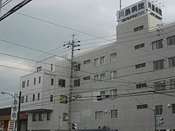 医療法人和光会川島病院まで993m 徒歩13分