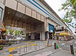 東京メトロ東西...