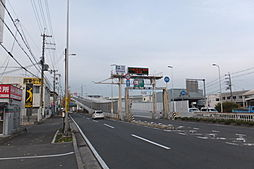 大阪市、京都、...