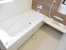 半身入浴大型浴槽