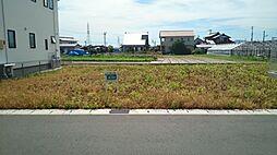 浜松市浜北区中瀬