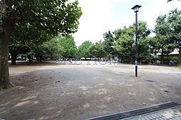 平和公園(85...