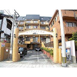 桜町駅 4.8万円