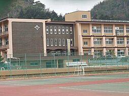 石部中学校