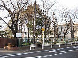 大野北中学校 ...
