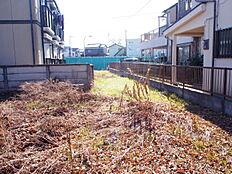 JR中央線「日野」駅徒歩約5分の通勤通学に便利な立地です。