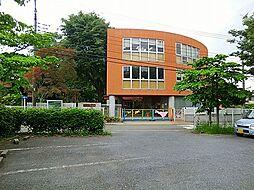 橘学苑幼稚園-...