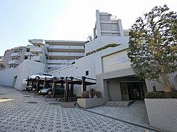 富岡ダイカンプラザ