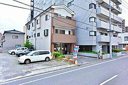 新潟県新潟市中央区上大川前通8番町1255番地