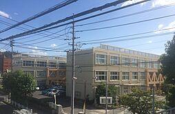 麻里布小学校
