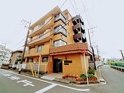 「横浜市緑区に住もう」エスペランサ第8十日市場