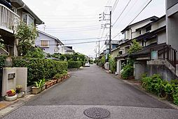 京成本線・東葉...