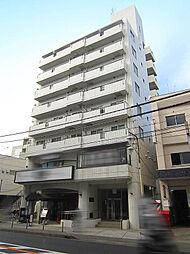 小田急線 相武台前駅 相武台1丁目 マンション
