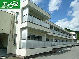 三瀬谷駅 4.0万円