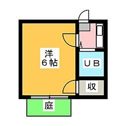 大江駅 2.9万円