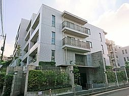 ヴィークコート梶ヶ谷