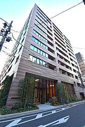 神田駅 15.0万円