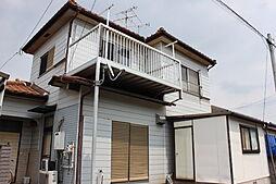 愛知県知多市八幡字笹廻間