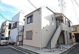 小岩駅 5.8万円