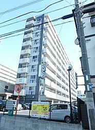 ロイヤルステージ吉塚[9階]の外観