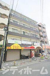 沢ノ町駅 4.2万円