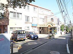 大井中央病院:...